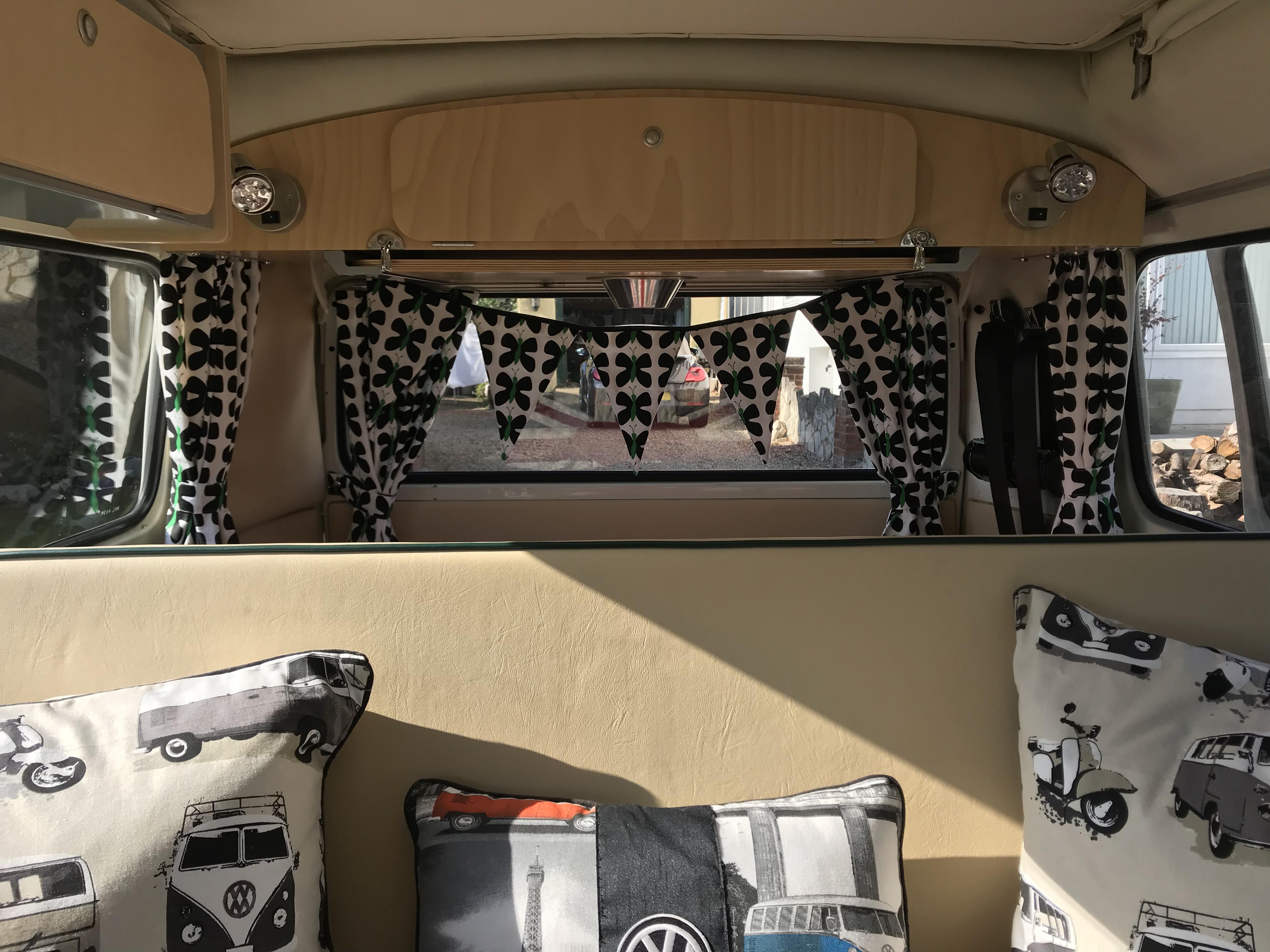 rhd-vw-camper-for-sale