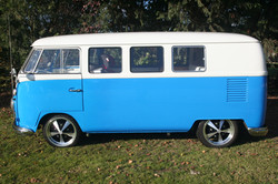 vw-for-sale