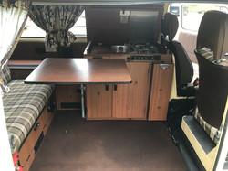 4-berth-vw-camper-for-sale-essex2