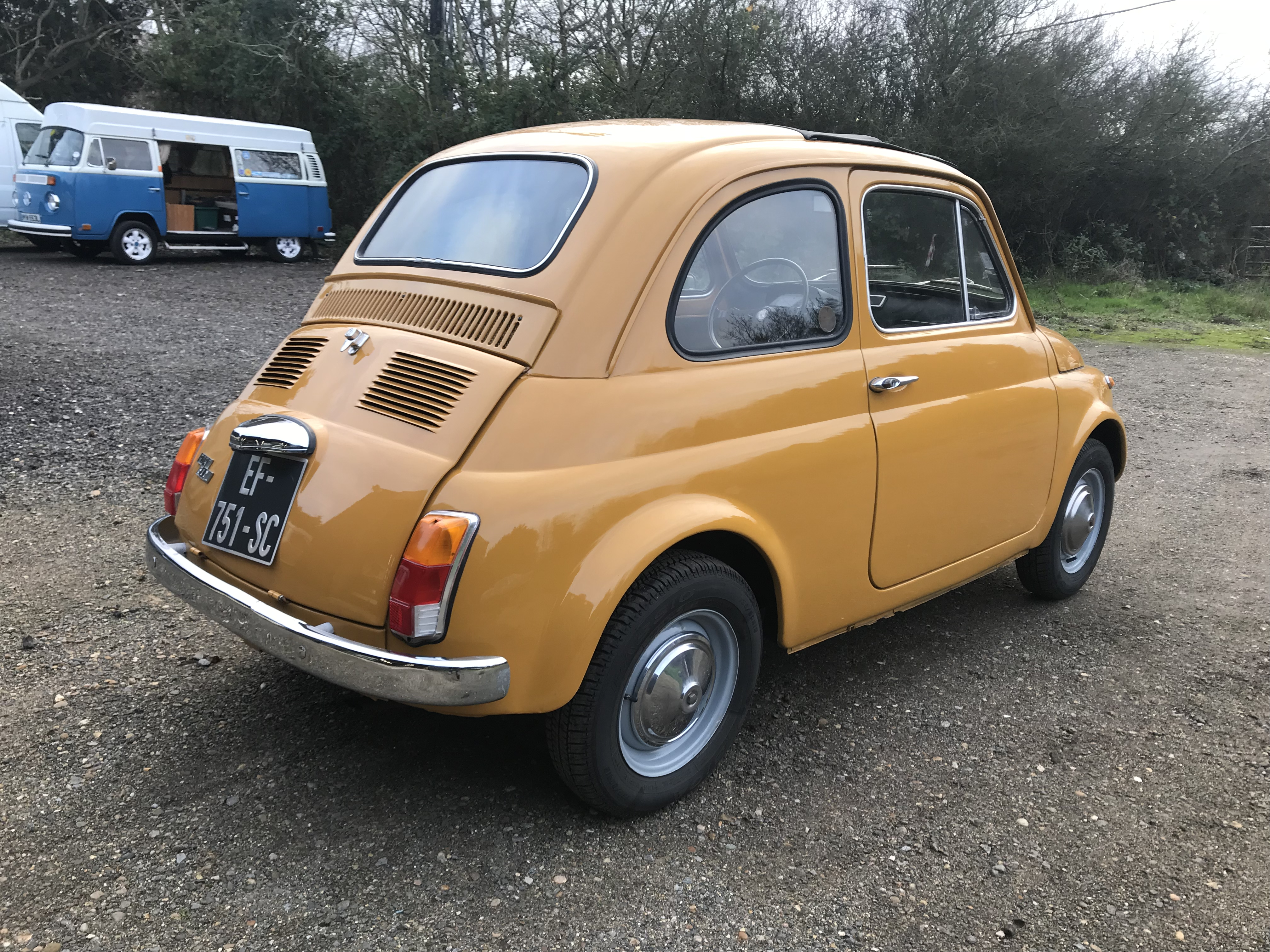 fiat-500-for-sale