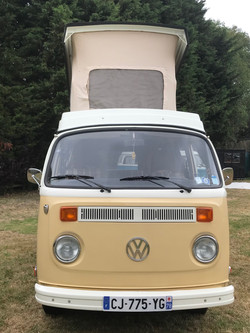 vw-campers-for-sale-5
