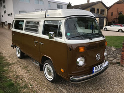 vw-westfalia-conversion-for-sale