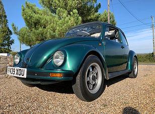 Old Style vw beetle.jpg
