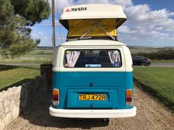 vw-t2-riviera-camper-for-sale