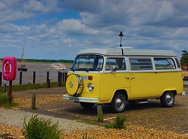 VW-Down-Under-Testimonial-Barrie-2.jpg
