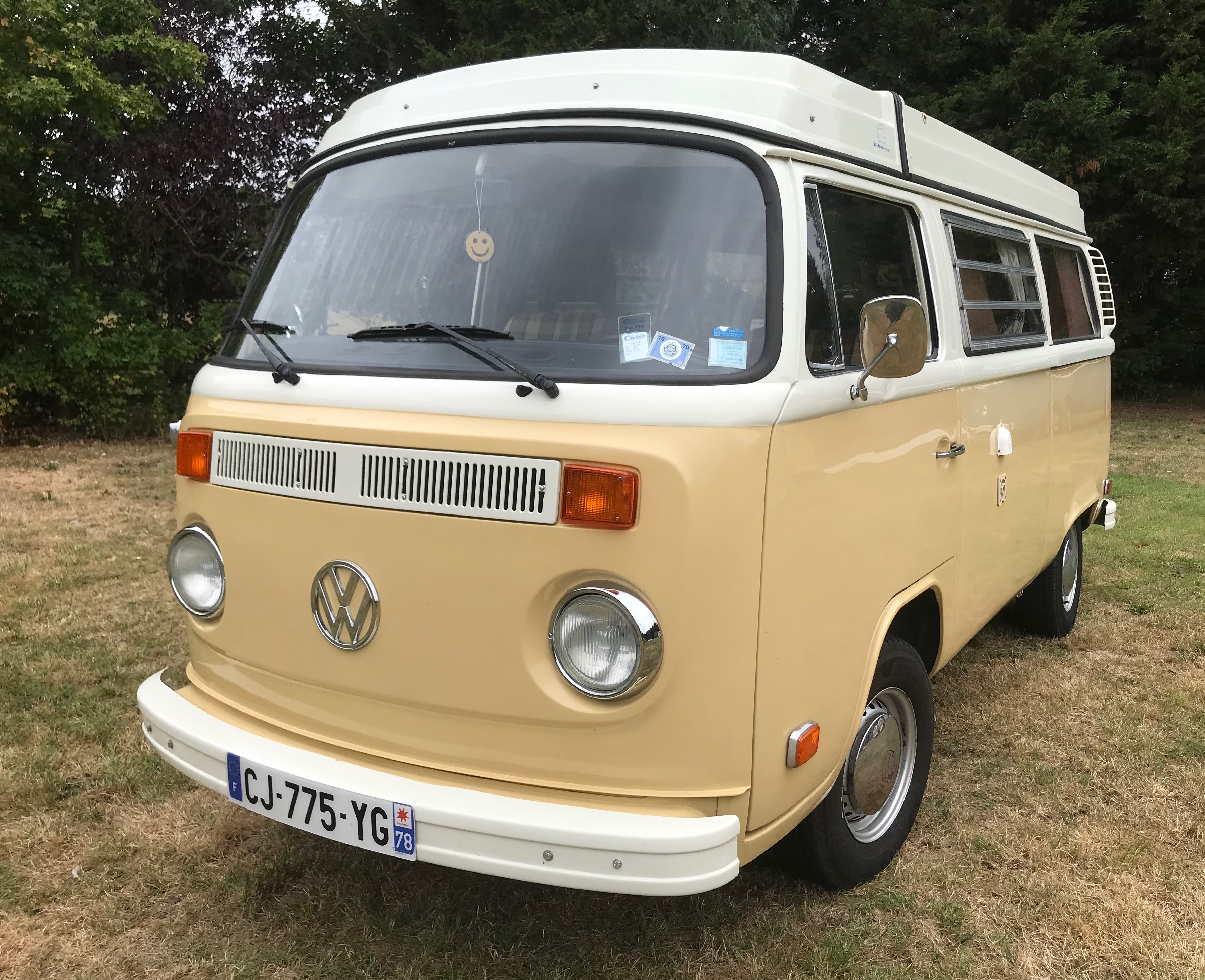 vw-campers-for-sale-1