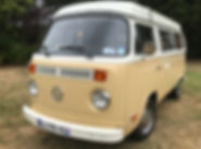 vw-campers-for-sale