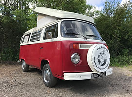 RHD-Westy-For-Sale.jpg