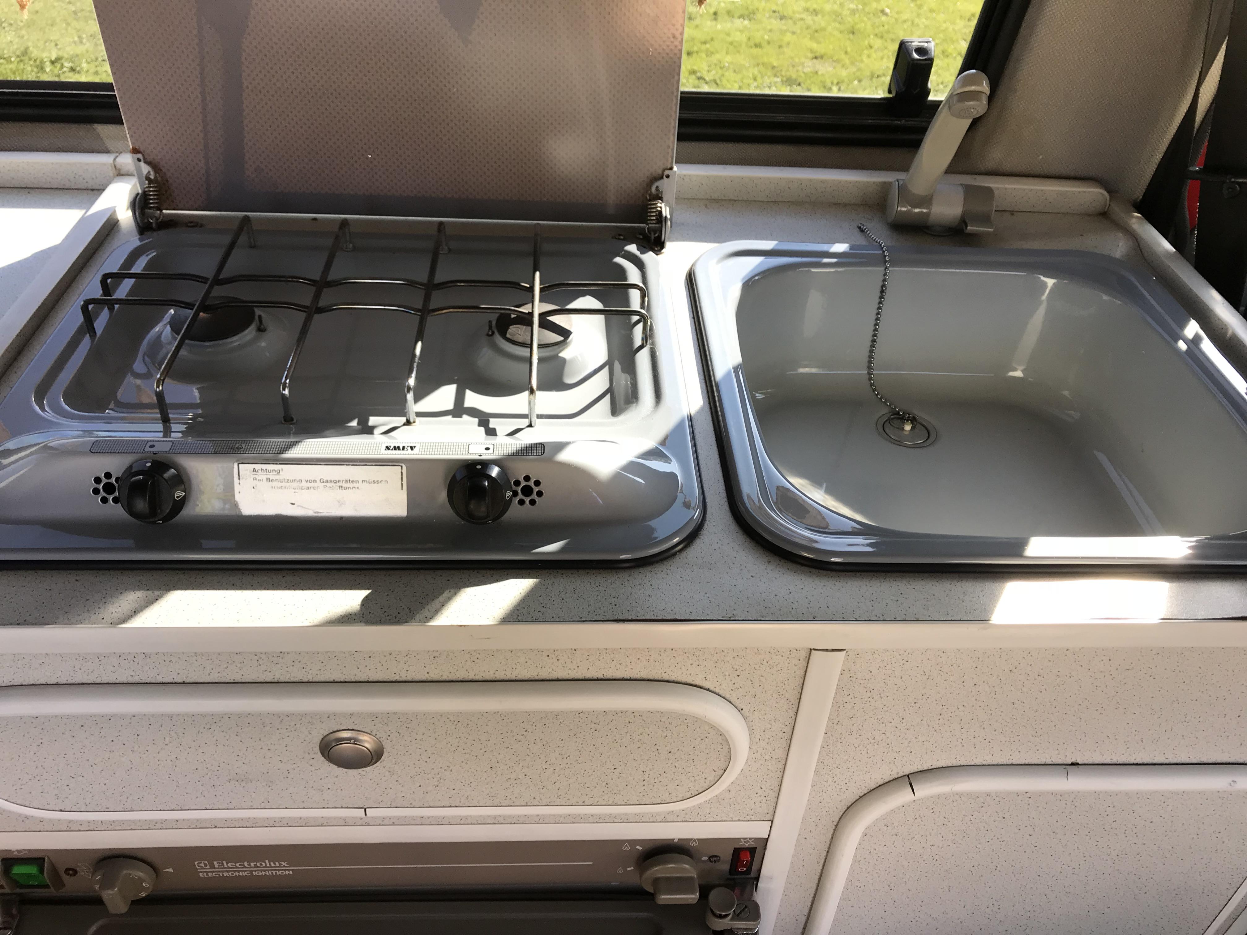mint-condition-t25-camper-van
