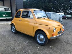 classic-fiat-500-for-sale-essex