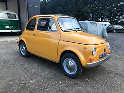 classic-fiat-500-for-sale-essex.jpg