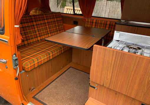 Campervan for sale.jpg