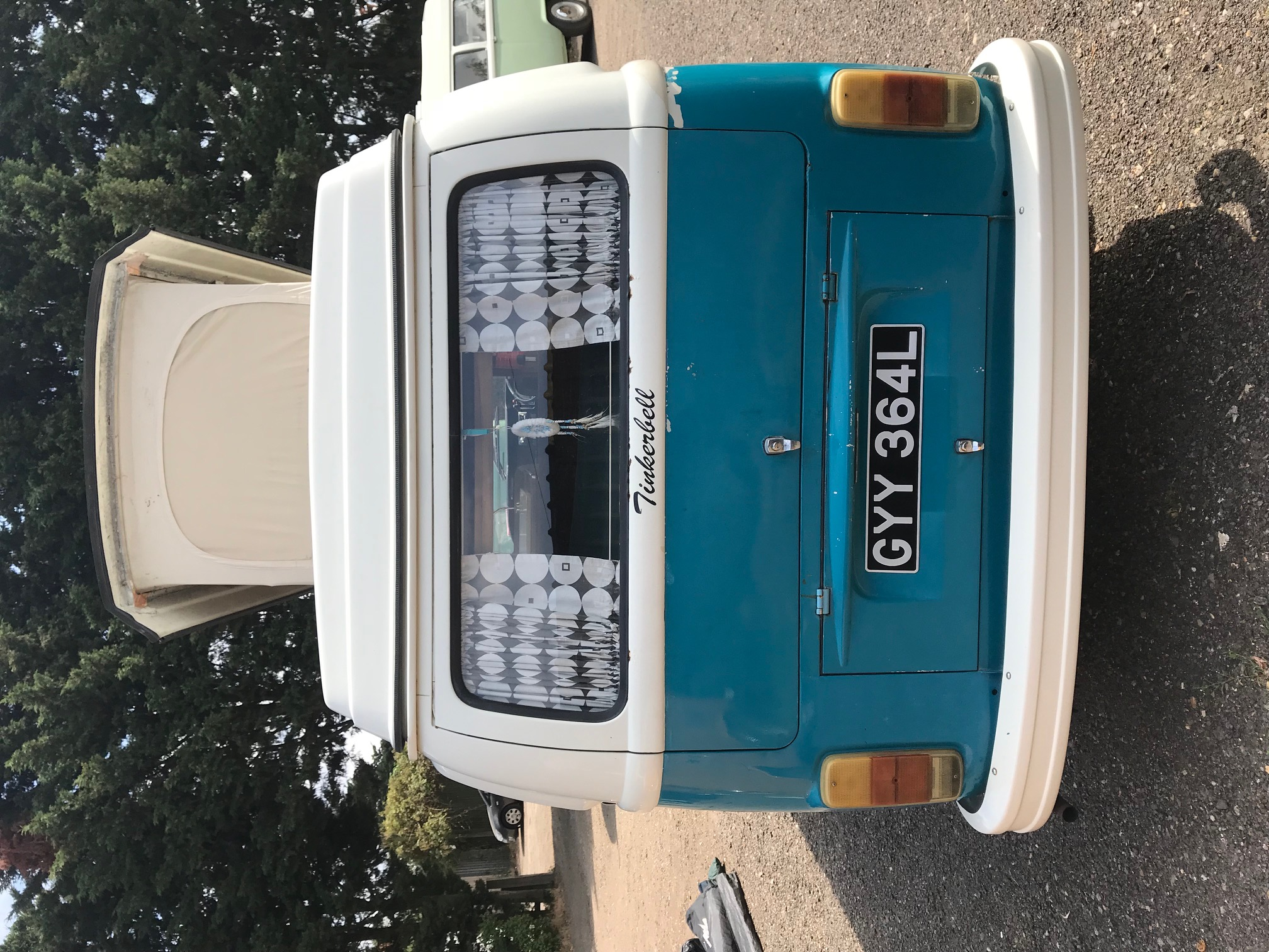 VW-Westfalia-For-Sale
