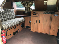 westfalia-camper-conversion-for-sale-2