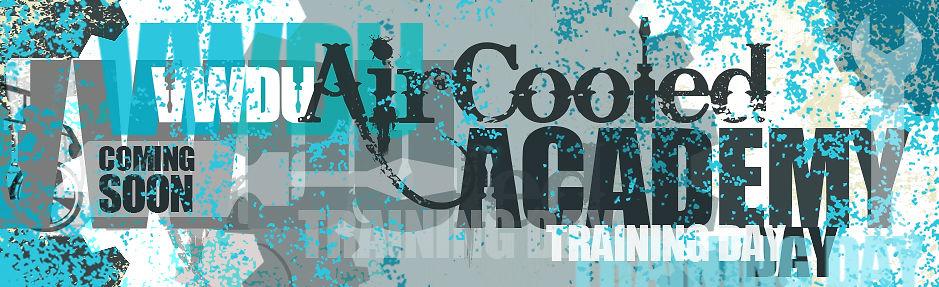 vwdu_aircooled_academy_web_banner_2.jpg