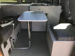 westfalia-t3-camper-van