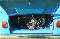 vw-blue-camper-van-for-sale