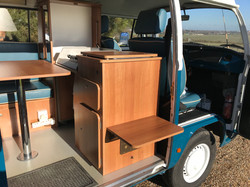 vw-interior-camper-van
