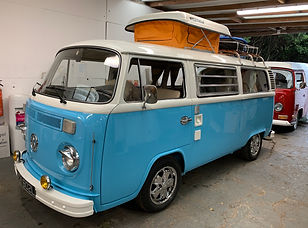 lowered vw campervan.jpg