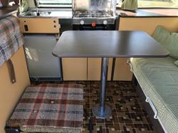 1978-Devon-Moonraker-Camper-For-Sale