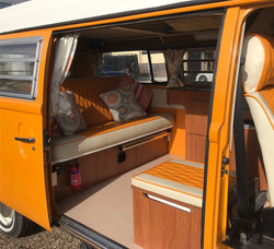 VW Campers for sale in Brighton
