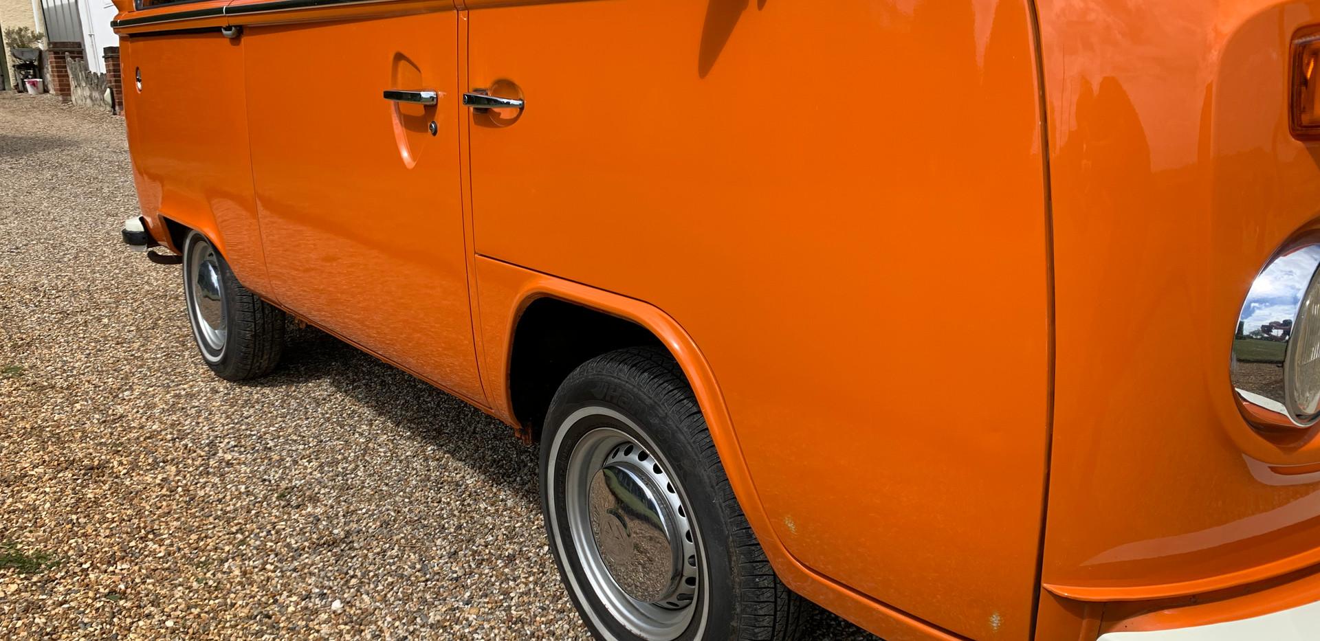 Orange campervan.jpg