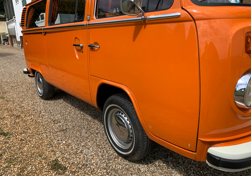 Orange campervan.jpg