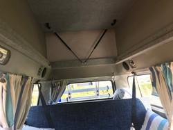 vw-rhd-danbury-camper-van-for-sale