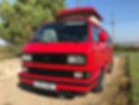 VW-T25-Westfalia-Camper.jpg