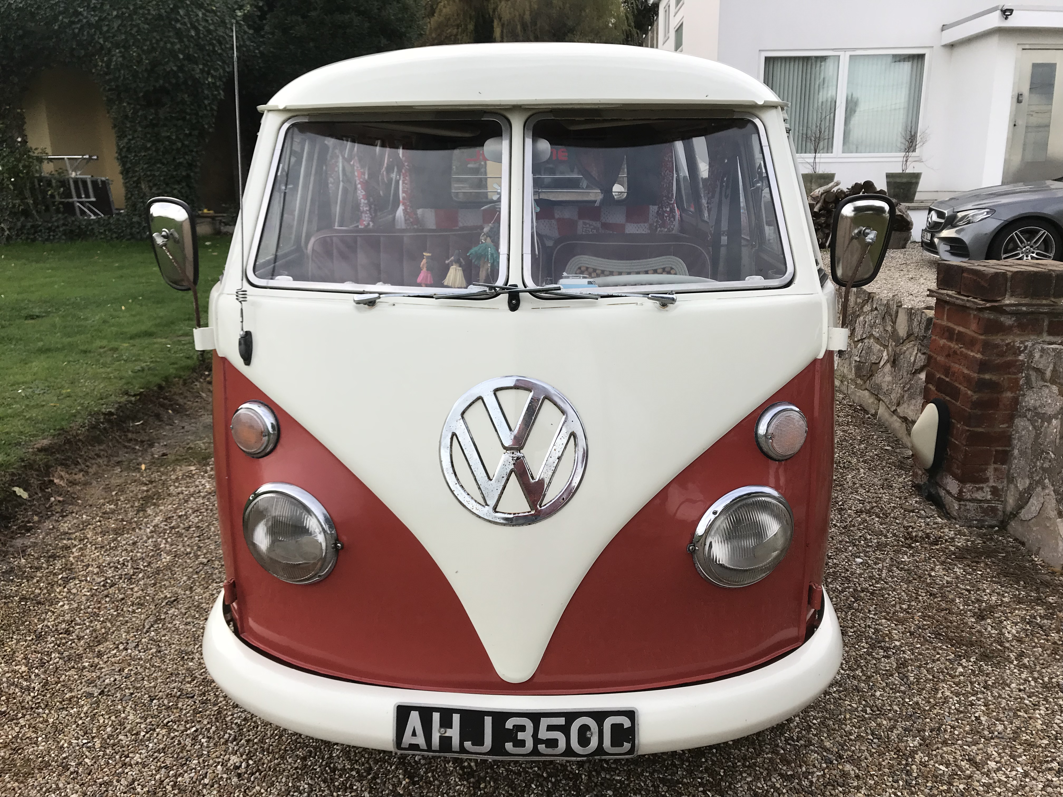 splitscreen-camper-for-sale