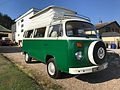 VW-camper-van-for-sale-essex.jpg