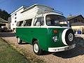VW-camper-van-for-sale-essex.jpg