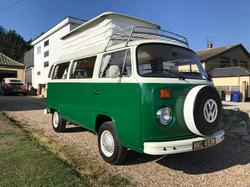 VW-camper-van-for-sale-essex