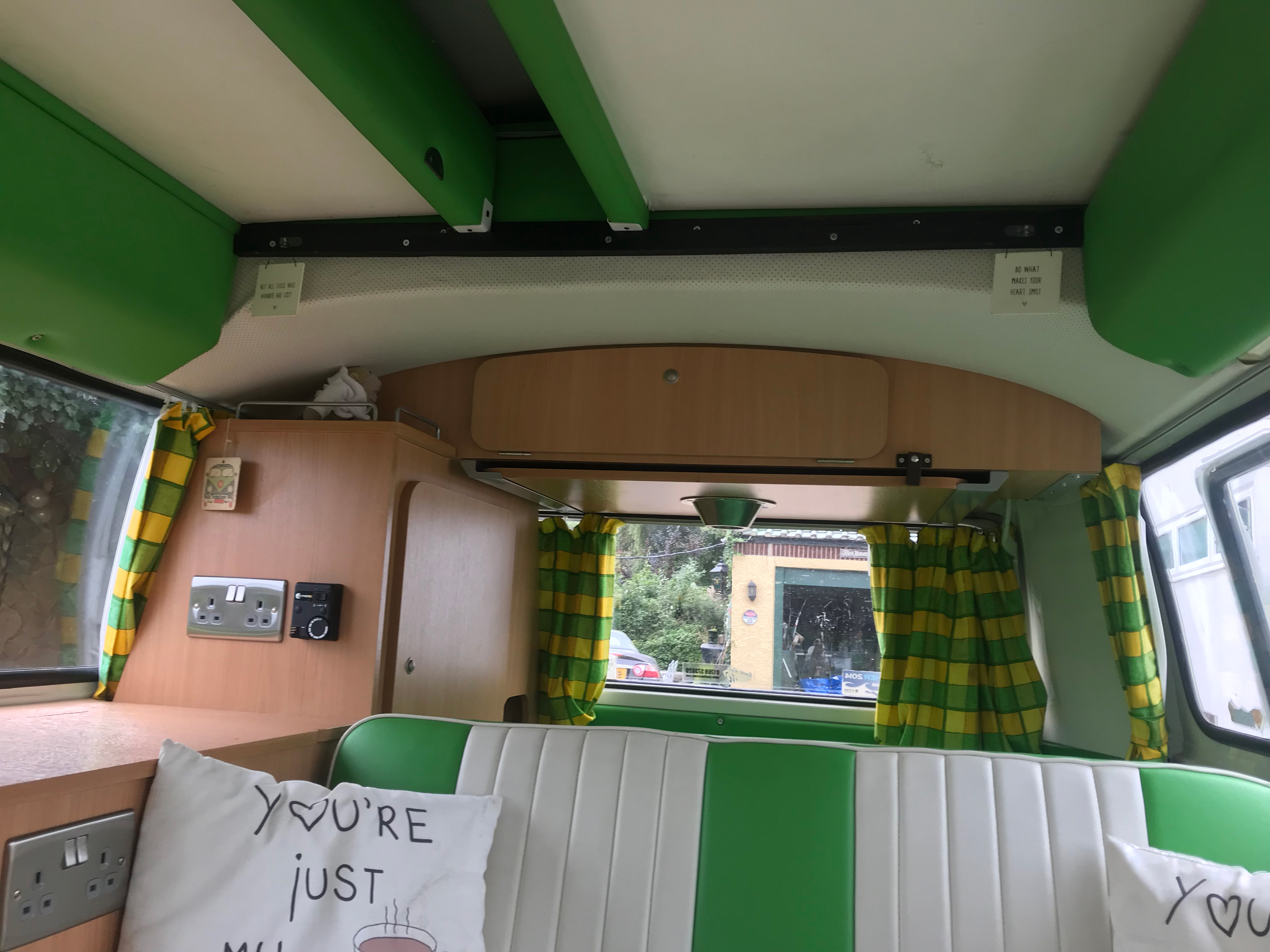 volkwagen-camper-van