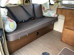 4-berth-vw-camper-van-for-sale