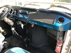 bay-window-camper-cvvan-for-sale