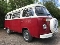 1973-RHD-Westfalia-For-Sale