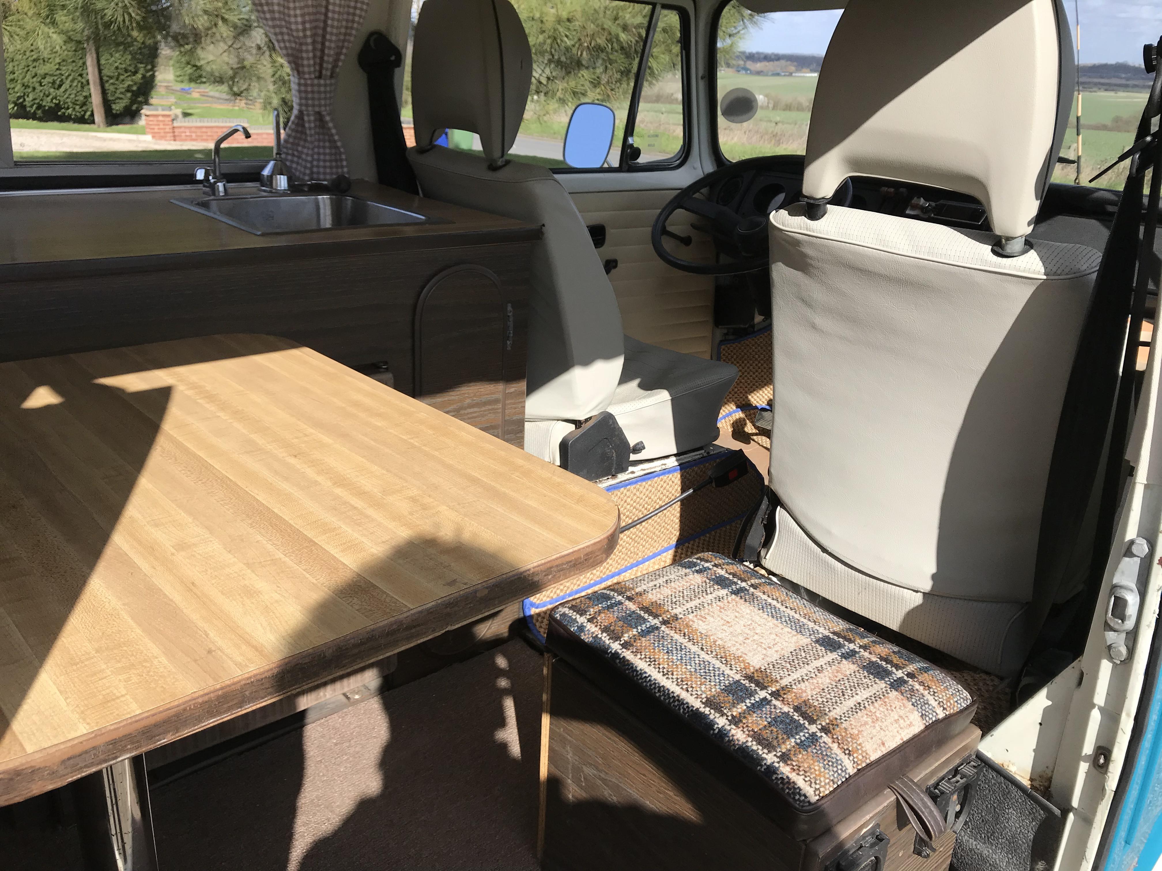 vw-t2-camper-interior-essex