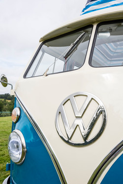 vw-splitscreen-camper-van-for-sale