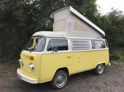 VW-Camper-Interior-Westfalia