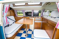 vanwurks-camper-van-interior