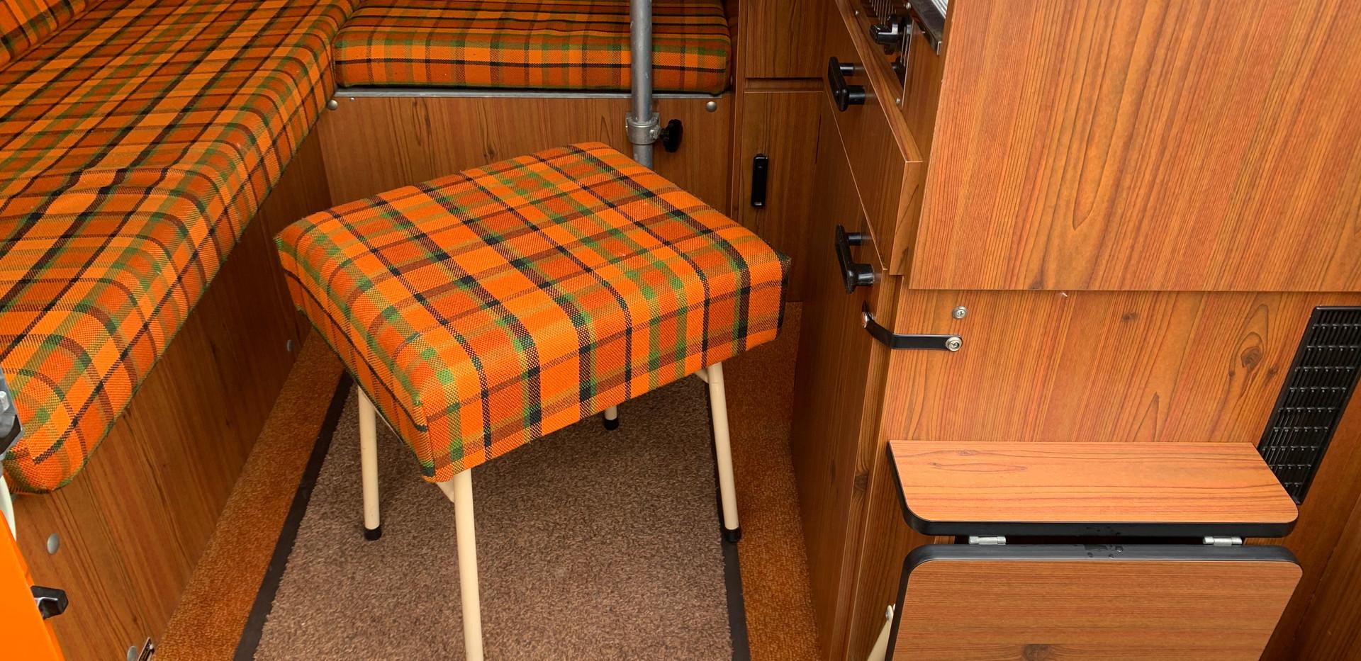 Campervan interior inspiration.jpg