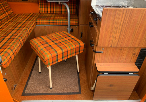 Campervan interior inspiration.jpg