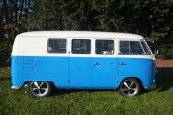 vw-splitty-camper-sale
