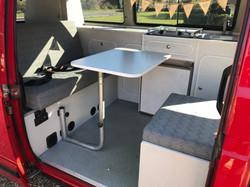 von-model-t25-camper