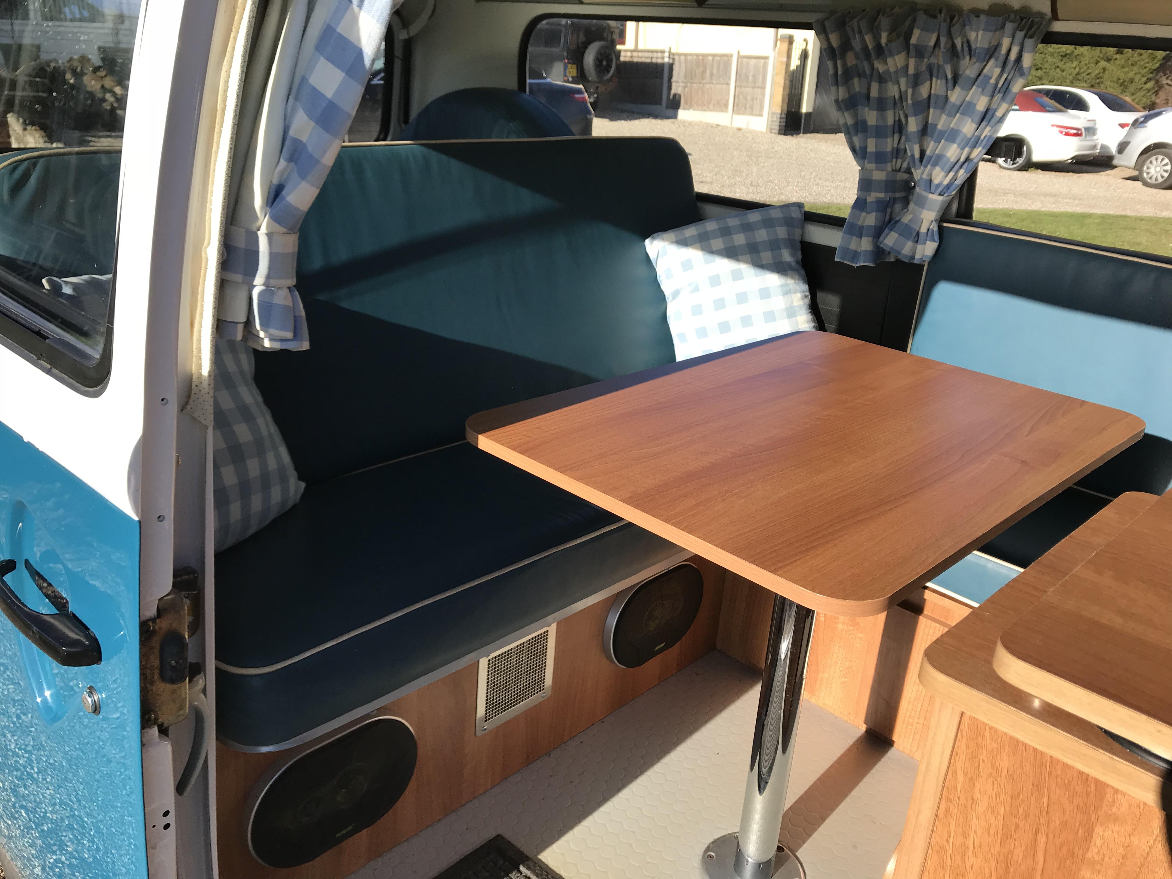 vw-tin-top-camper-van-for-sale