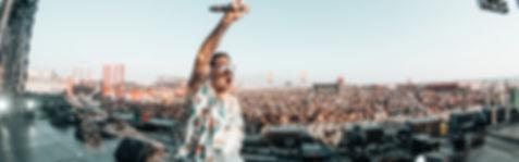 James-Hype-Live.jpg