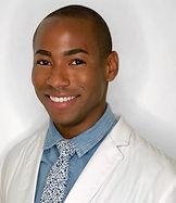 Dr. Dilworth Photo.jpg