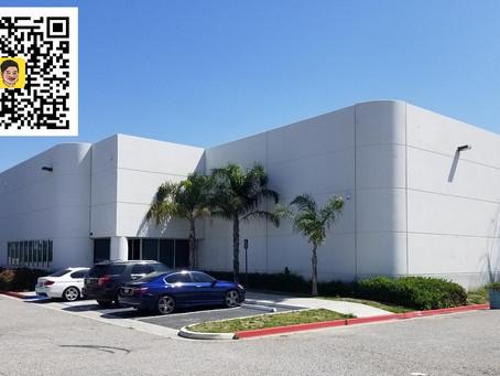 [CUPS]45,613尺倉庫出售, 位於San Bernardino