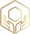 icon-13_edited_edited.png